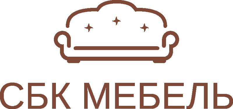 sbk_mebel_logo